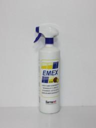 Ambientador Aromaterapia EMEX KIWI 1l.