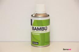 Ambientador-carga-Bambú-250ml