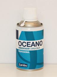 Ambientador-carga-Océano-250ml