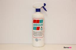 Ambiquim-Ambientador-Bio-ARMANY-con-polvorizador-1l