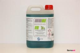 BIOPACK-ACL-Mantenimiento-canalizaciones,-tratamientos-de-aguas-residuales-y-fossas-sépticas-5l