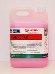 Champucar-Detergente-manual-carrocerías-con-cera-5l