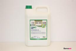 Citronela-Detergente-con-bactericida-5l