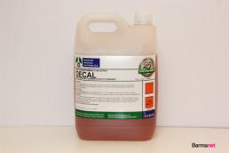DECAL-Desincrustante-efecto-pasivante-5l
