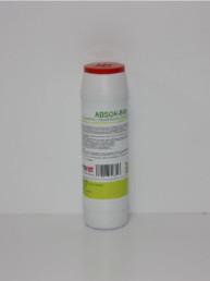 ABSOR-BIO absorbe y desodoriza vómitos, sangre ...