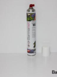 Ambientador-Spray-Vulcano-Silvestre-1000cc