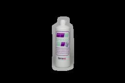 Spesso 1 litro, limpiador Sanitizante sanitarios,