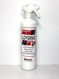 Desengrasante-Loygras-con-Pulverizador-Foam-1-litro