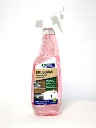 Emulgras-Desengrasante-Ecológico-750-ml.