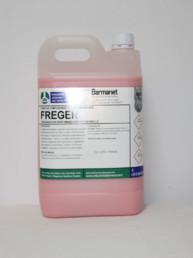 Freger Fregasuelos Citronela Protector del brillo 5 litros