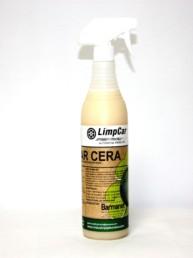Limpicar-Cera-Limpiador-Abrillantador-Sin-Agua-Ecológico-750-ml.-ceras-naturales
