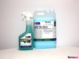 Pack-Aire-Fresco-fregasuelos-5-l.-y-ambientador-750-ml.