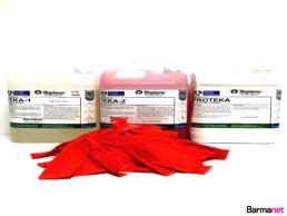 Pack-ProTeka-para-el-mantenimiento-de-la-madera-de-teka-exterior