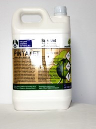 Pintanet-crema-limpia-manos-limpia-pinturas-tintas-y-grasas-5-litros