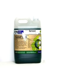Saniflor-Detergente-Ecológico-Perfumado-con-Bio-Alcohol-5-litros