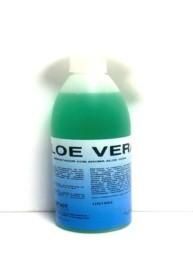 Ambientador-Aloe-Vera-750ml.-con-pulverizador