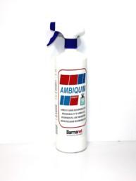 Ambientador-Ambiquim-ARMANY-1-litro-con-pulverizador