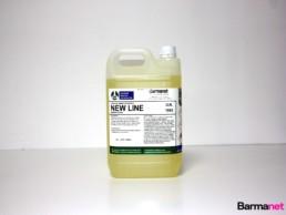 Ambientador-NEW-LINE-garrafa-5-litros