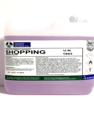 Ambientador-SHOPPING-5-litros