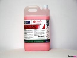 Autotapic-Limpiador-Tapicerías-y-Moquetas-manual-y-inyección-5-litros.