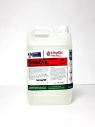 BRIMOVIL-Abrillantador-de-superficies-de-Vinilo-y-Plásticos-Automóvil-5-litros