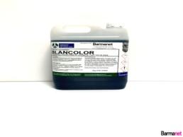 Blancolor-detergente-líquidoautomático-lavadora-ropa-blanca-y-color-5-litros
