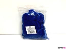 Fregona-Microfibra-Tirzas-Azul-Suelos-Rugosos