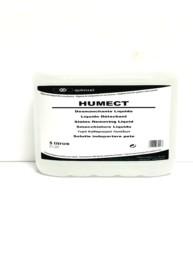 HUMECT-Quitamanchas-líquido-5-litros