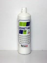 Lavavajillas-Manual-Concentrado-DISHNET-V40-Foam-1-litro