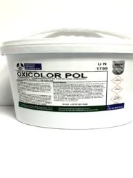 Oxicolor-Polvo-Blanqueante-y-Quitamanchas-con-oxígeno-activo-ropa-blanca-y-color-10-kilos