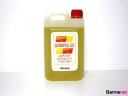 Quimipol-OZ-Limpiador-de-Moquetas-y-Tapicerias-5litros