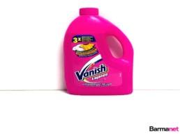 VANISH-Quitamanchas-liquido-ropa-blanca-y-color-1litro