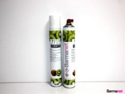 Ambientador-Spray-Vulcano-Kiwi-1000cc.