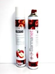 Ambientador-Spray-Vulcano-Manzana-Roja-1000cc.