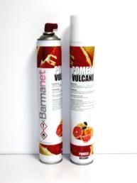 Ambientador-Spray-Vulcano-Pomelo-1000cc.