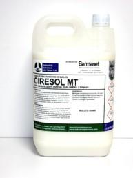 CIRESOL-MT-Cera-antideslizante-especial-para-mármol-y-terrazo-5-kg