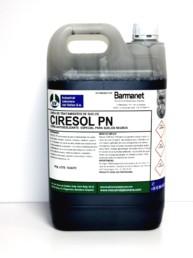 CIRESOL-PN-Cera-antideslizante-especial-para-suelos-negros-5-kg