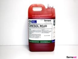 CIRESOL-ROJO-Cera-antideslizante-epecial-para-suelos-rojos-5-kg