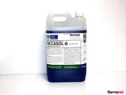 DECASOL-B-Decapante-restos-de-obra-5-kg.