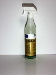 Fertimlimp PK - limpiador de plantas fertilizante