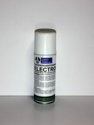 ELECTRONIC - Limpiador Dielectrico para circuitos electrónicos