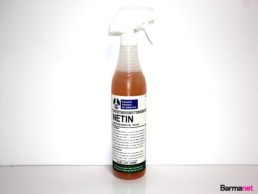 NETIN-Limpiador-especial-Tintas-750-nl.-con-pulverizador