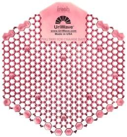 UriWave-3D-Tutti-Frutti