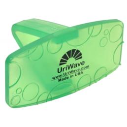 SaniClip Cucumber Melon Uriwave