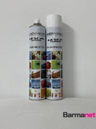 Ambientador TURBO UVA, Ambientador potente Uva, Perfume a uva, ambientadores PRO, PH BIENESTAR, UVA TURBO,