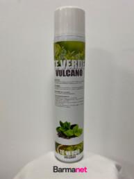 Ambientador Vulcano Té Verde Relajante 1 litro